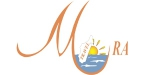 Mora Travel S.A.R.L. logo
