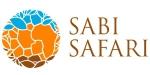 Reisaabod van: Sabi Safari