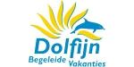 Dolfijn Vakanties logo