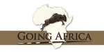 Going Africa Safaris logo