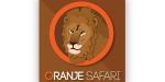 Oranje Safaris logo
