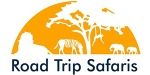 Road Trip Safaris logo