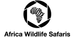 Africa Wildlife Safaris logo