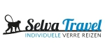 Selva Travel logo