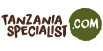 Tanzania Specialist logo