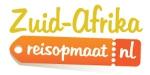 Reisaabod van: Zuid Afrika Reisopmaat