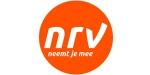 NRV Holiday logo