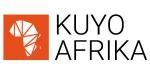 Reisaabod van: Kuyo Afrika
