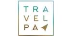 Reisaabod van: TravelPA
