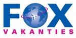 FOX Vakanties logo