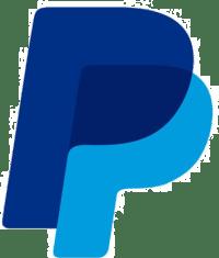 PayPal Ventures