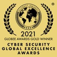 Globee® Business Awards