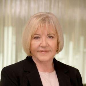 Sherry Ryan