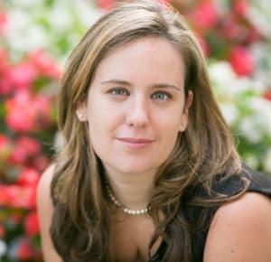 Melissa Goldberger