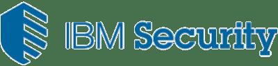 IBM X-Force & SafeBreach