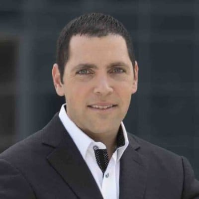 Guy Horowitz