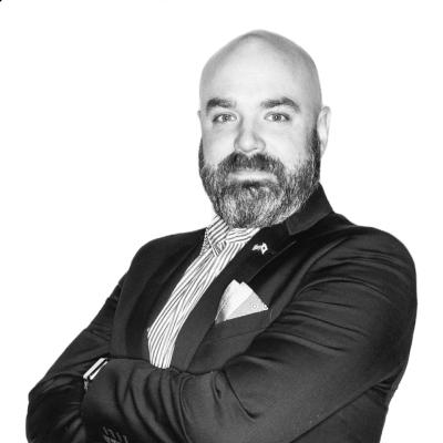 Peter Liebert