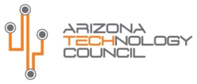 Arizona Technology Council
