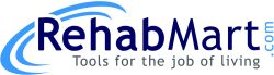 Visit RehabMart LLC