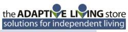 Visit Adaptive Living Store