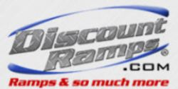 Visit Discount Ramps