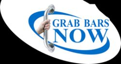 Visit Grab Bars Now
