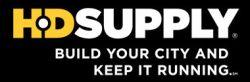 Visit HD Supply