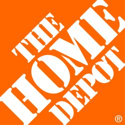 Visit The Home Depot