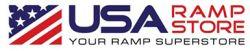 Visit USA Ramp Store