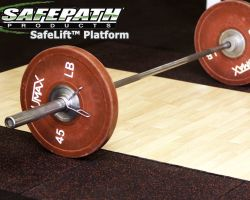 View the SafeLift™ Platform