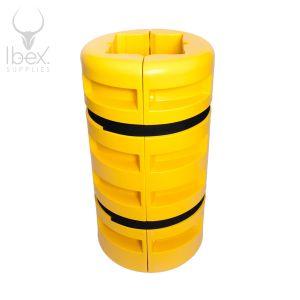 Column/Pillar Protectors - S200 / S300