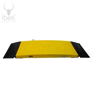 GRP Road Plate