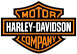 Click To View Parts And Accessories Of Harley-Davidson  Two Wheelers