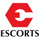 Click To View Parts And Accessories Of Escorts Two Wheelers