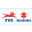 Click To View Parts And Accessories Of Suzuki TVS Two Wheelers