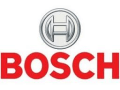 BOSCH - SPARK PLUGS,fan belts,fuel injetion parts,horns