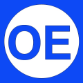 OE - OEM MOTORCYCLE PARTS