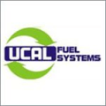 UCAL - CARBURATOR,Fuel System