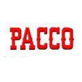 PACCO - carburator assembly,carburator parts