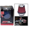 Buy HP AIR FILTER for Motorcycles,Bikes,Scooters and Mopeds at best discount price