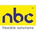 Buy NBC BEARINGS for Motorcycles,Bikes,Scooters and Mopeds at best discount price