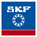 Buy SKF BEARINGS for Motorcycles,Bikes,Scooters and Mopeds at best discount price