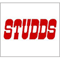 Buy STUDDS HELMETS,FULL FACE HELMETS,OPEN FACE HELMETS,MOTOCROSS HELMETS for Motorcycles,Bikes,Scooters and Mopeds at best discount price