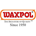 Buy WAXPOL POLISHES,SHINERS for Motorcycles,Bikes,Scooters and Mopeds at best discount price