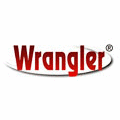 Buy WRANGLER HELMETS,FULL FACE HELMETS,OPEN FACE HELMETS,MOTOCROSS HELMETS for Motorcycles,Bikes,Scooters and Mopeds at best discount price