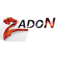Buy ZADON  for Motorcycles,Bikes,Scooters and Mopeds at best discount price
