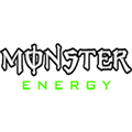 Buy MONSTER ENERGY  for Motorcycles,Bikes,Scooters and Mopeds at best discount price