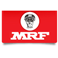 Buy MRF TYRES,TUBES for Motorcycles,Bikes,Scooters and Mopeds at best discount price