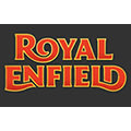 Buy ENFIELDGP ROYAL ENFIELD GENUINE PARTS for Motorcycles,Bikes,Scooters and Mopeds at best discount price