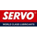 Buy Servo ENGINE OIL,GEAR OIL,GREASE for Motorcycles,Bikes,Scooters and Mopeds at best discount price